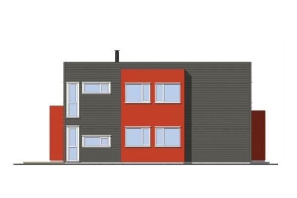 601-fasade-4