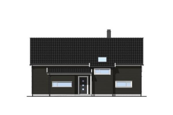 603-fasade-3