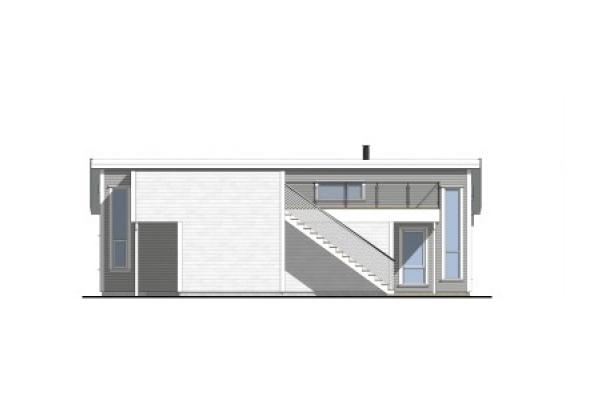 604-fasade-4