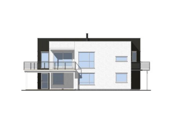 605-fasade-1