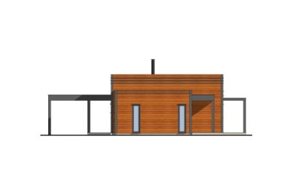 608-fasade-4