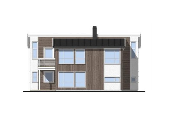 609-fasade-1