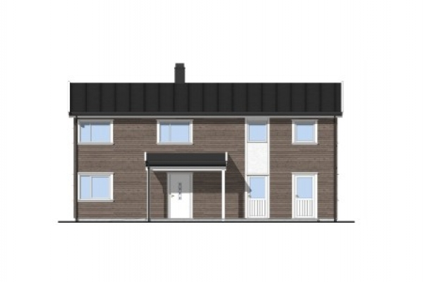 609-fasade-3