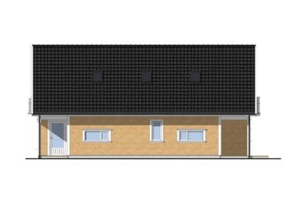 615-fasade-2