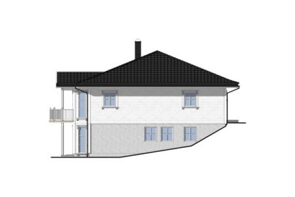 620-fasade-2