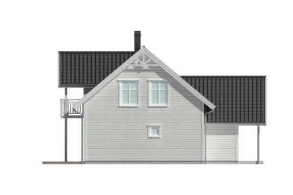 700-fasade2