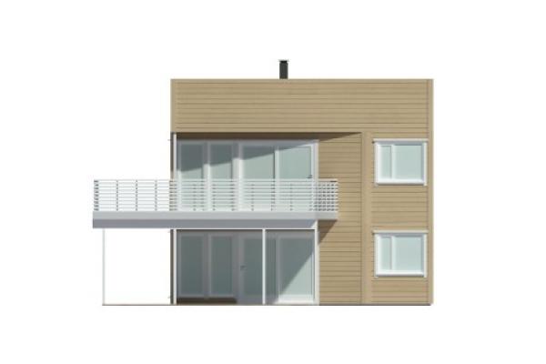 701-fasade1