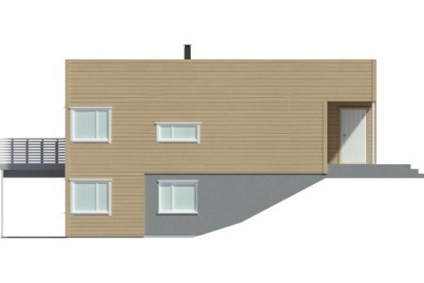 701-fasade2