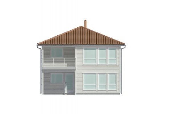 702-fasade1