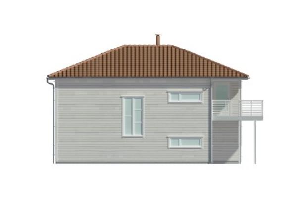 702-fasade4