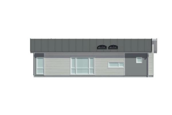 705-fasade2