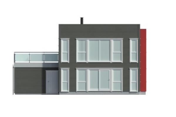 711-fasade1