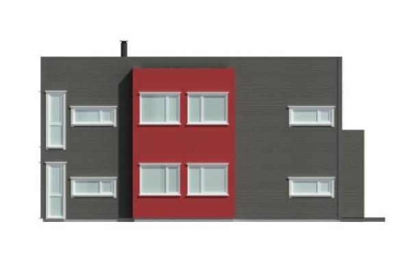 711-fasade2