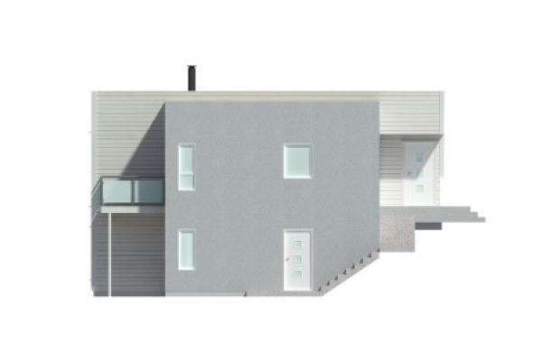 712-fasade2