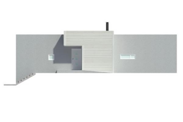 712-fasade3