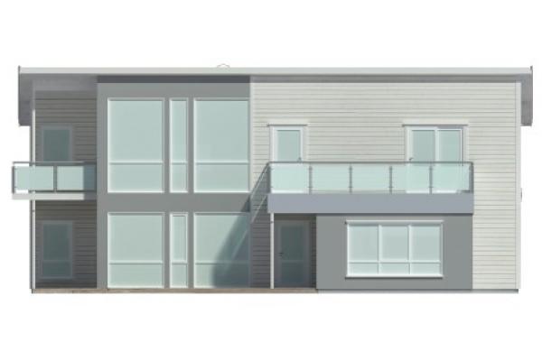 718-fasade1