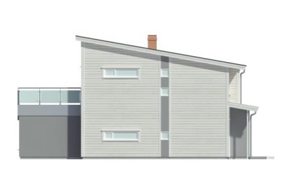 718-fasade2