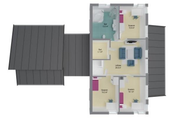 720-loftsplan