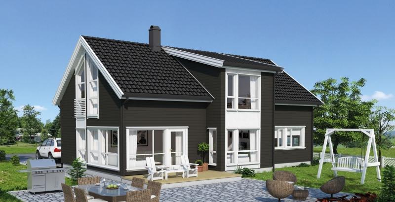603 - Tafjord