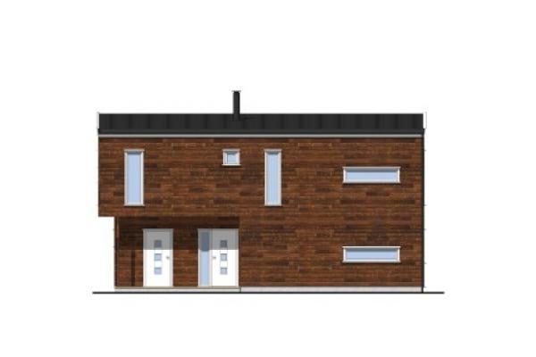 602-fasade-3