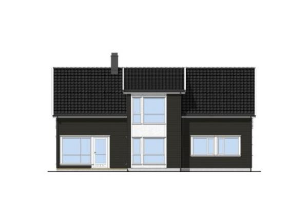 603-fasade-1