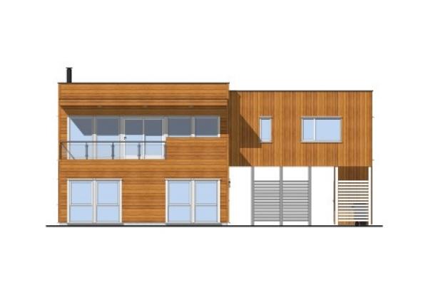 606-fasade-1