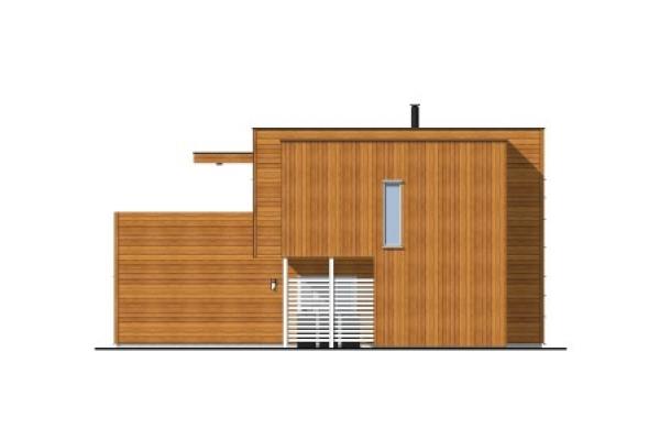 606-fasade-2