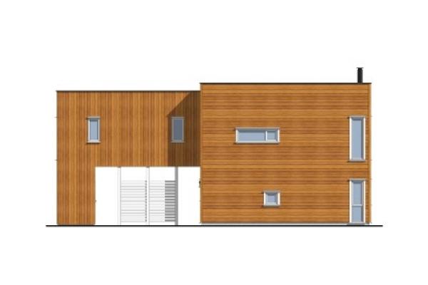 606-fasade-3
