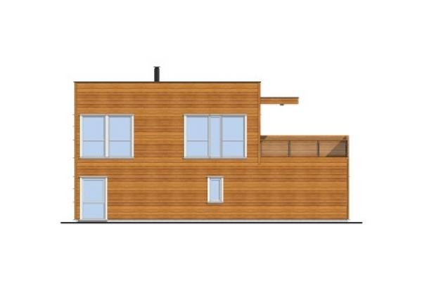 606-fasade-4