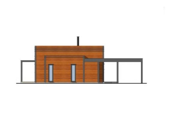 608-fasade-2