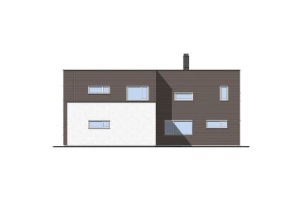 613-fasade-3