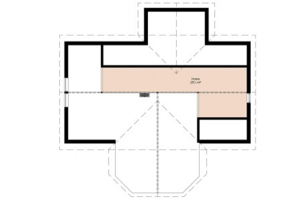 Plan 2