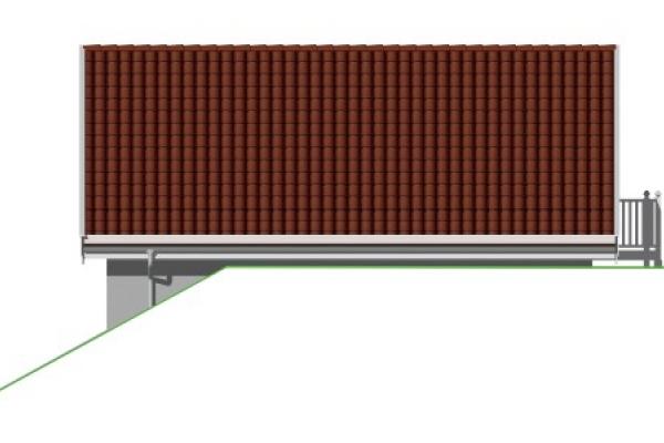 Fasade 2