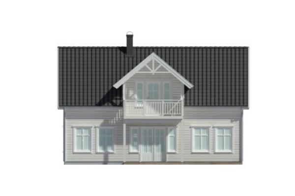 700-fasade1