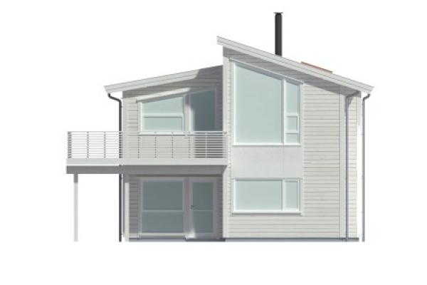 703-fasade1