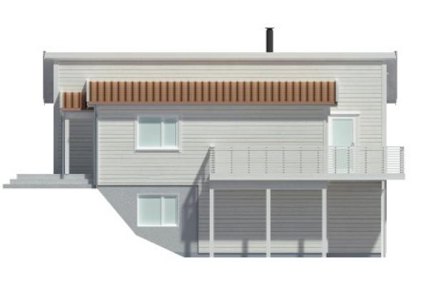 703-fasade4