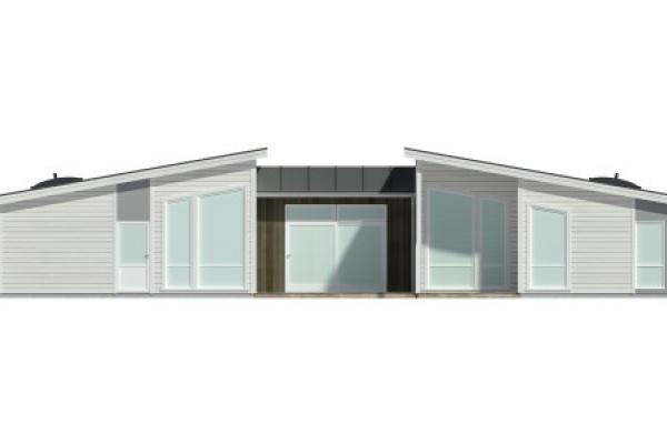 705-fasade1