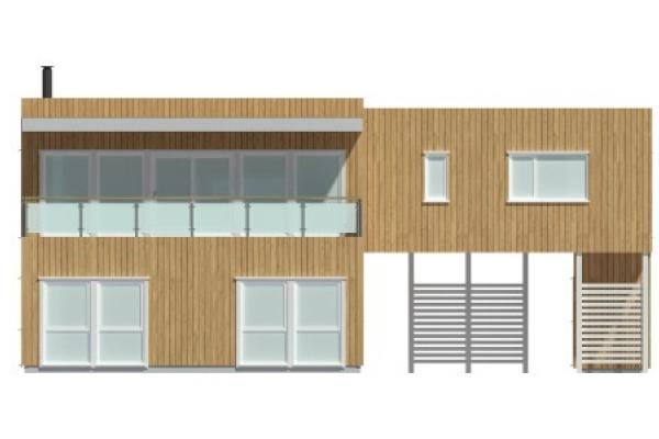 706-fasade1
