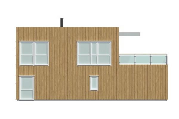 706-fasade4