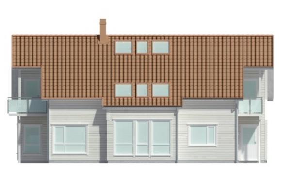 710-fasade1
