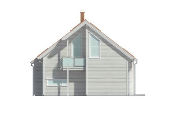 710-fasade2