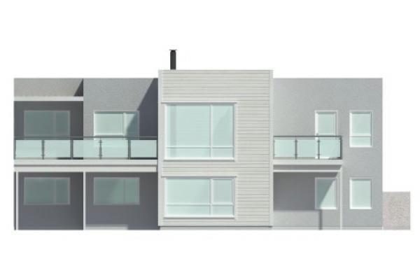 712-fasade1