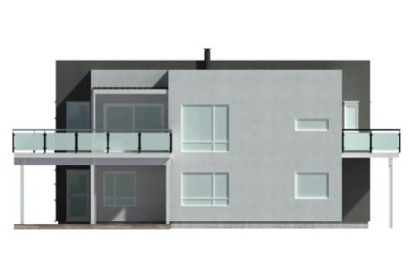 714-fasade1