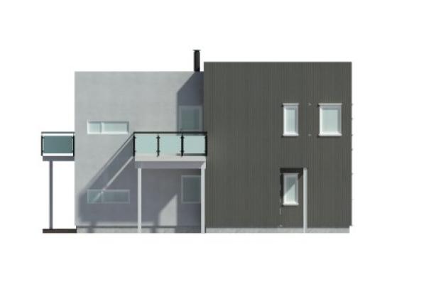 714-fasade2