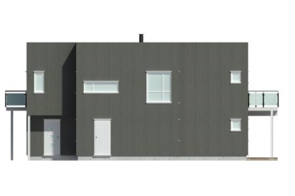 714-fasade3