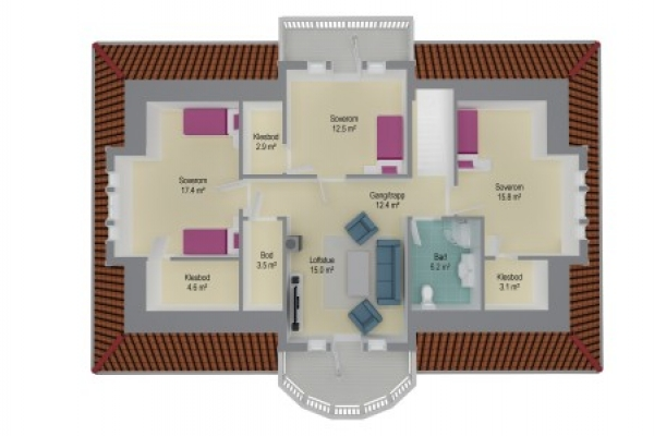 715-loftsplan