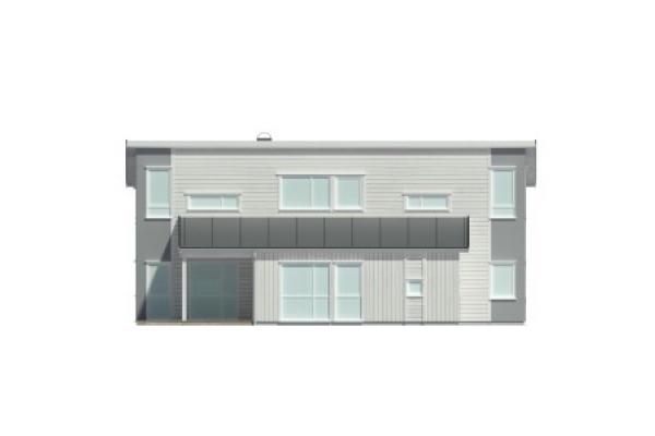 720-fasade1