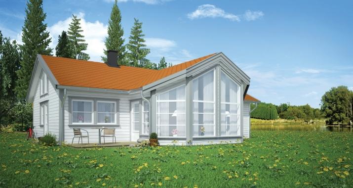 205 - Hurdal