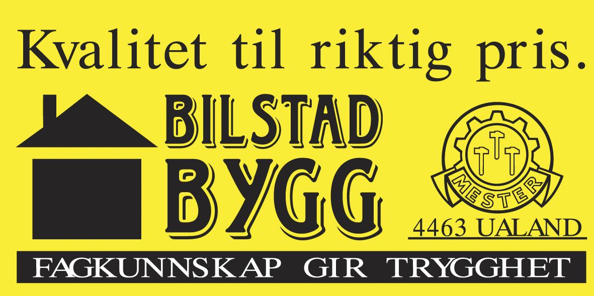 Lundodden- Tomannsbolig - Byggmann