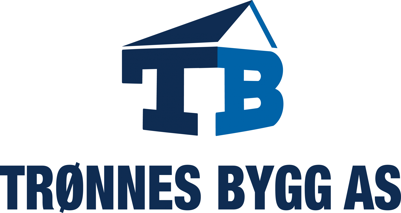 Hytte - Byggmann